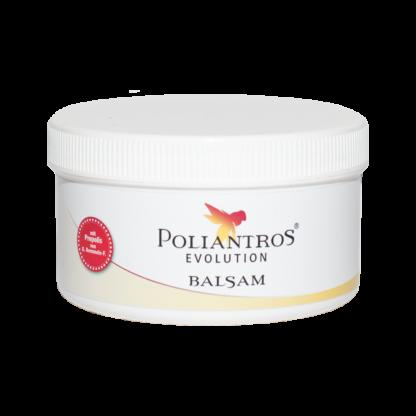 Poliantros Balsam 250 ml - EAN 0617839339784