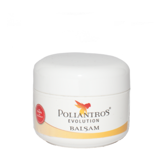 Poliantros Balsam 50 ml - EAN 0617839339777