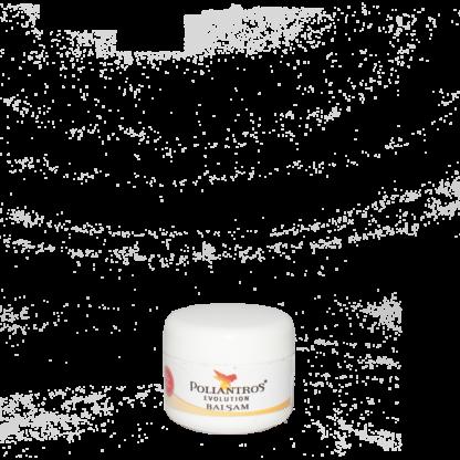 Poliantros Balsam 5 ml - EAN 0617839339791