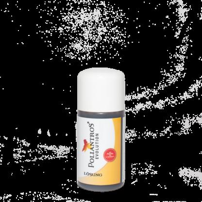 Poliantros Loesung 50 ml - EAN 0617839339814