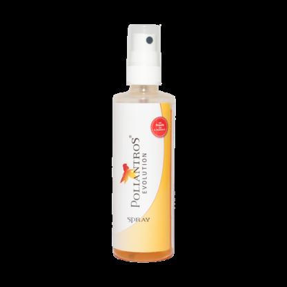Poliantros Spray 100 ml - EAN 0617839339807